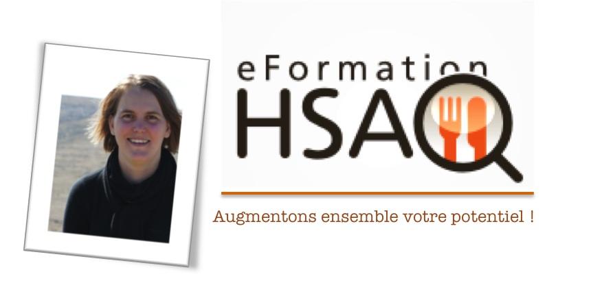eFormationHSAQ-Formation-en-ligne