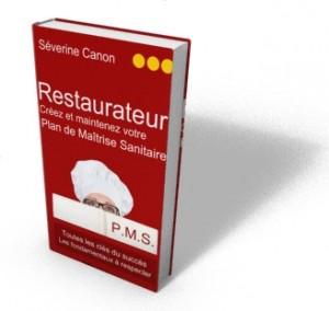 Guide-construire-PMS-restauration-Commerciale