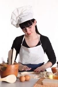 bonne pratique d'hygiène, pâtisserie, formation en ligne, formation hygiène alimentaire pâtisserie, pâtissier