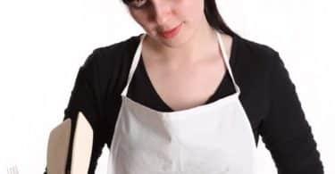hygiène alimentaire, formation, restaurant, restaurateur, hygiène des aliments, décret 5 octobre 2011