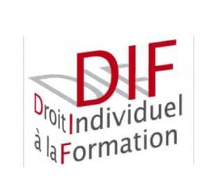 eFormation HSAQ, elearning, formation en ligne, formation à distance, DIF, CIF, salarié, chef d'entreprise