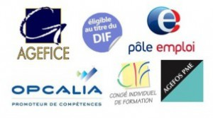 eFormations éligibles CIF-DIF-AIF-OPCA, financer sa formation, formation hygiène alimentaire, formation HACCP