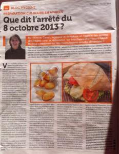 magazine-Zepros-n14-Blog hygiène de Séverine Canon