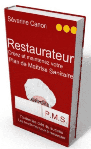 Guide PMS