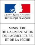Formation Hygiène Alimentaire conforme à la nouvelle législation du Ministère de l'alimentation, de l'agriculture et de la pêche