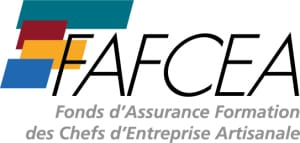 fafcea-formation-afet-formations, financement FOAD