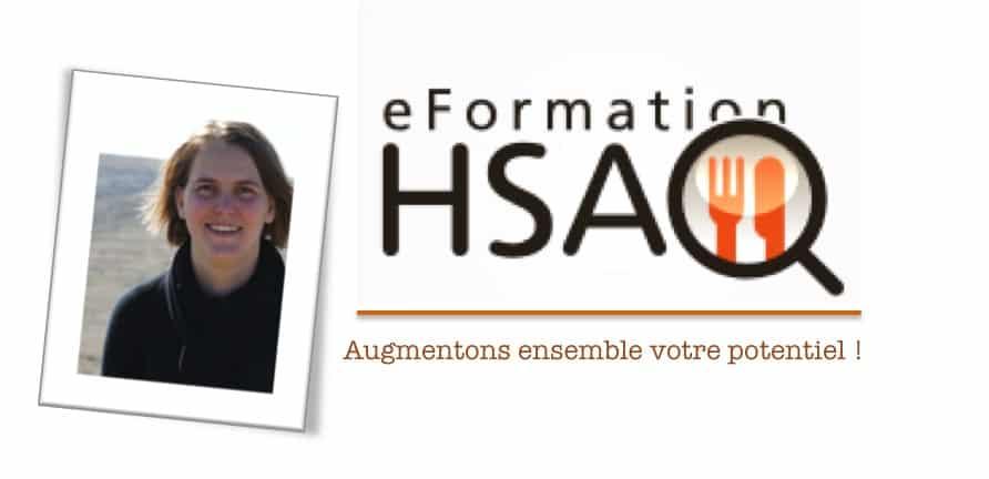 eFormationHSAQ Formation-en-ligne