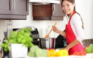 Aménager vos locaux pour transformer des denrées alimentaires en toute sécurité